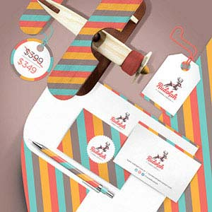 Thumbs_000_Rudolph_Branding 2_Thubs