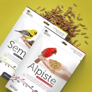 Avin_Packaging_005