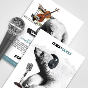 poparsound_editorial_000