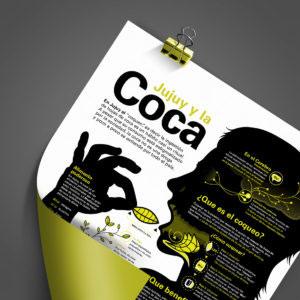 Coca_Poster_Thumb_002