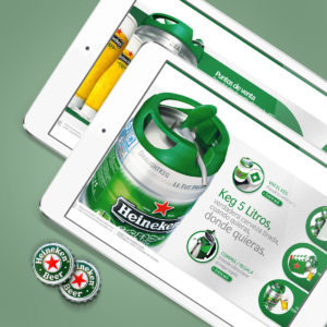 Heineken_Web_Mockups_003