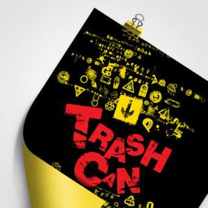 TrashCan_Poster_Thumb_000